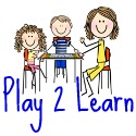 play2learnlogo